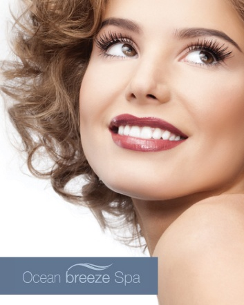 $35 for a 30-Minute NuYu Advanced Teeth Whitening Session
