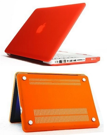 $19 for a Macbook Pro Case OR a Macbook Air Case - Choose from 11 Colours!