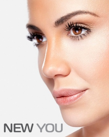 $49 for 20 Units of Botox OR $99 for 40 Units - Available at 8 locations!