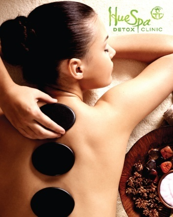 67% Off Deep Tissue Massage
