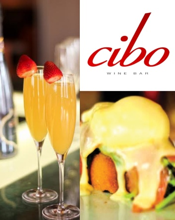 50% Off Bubbles & Brunch