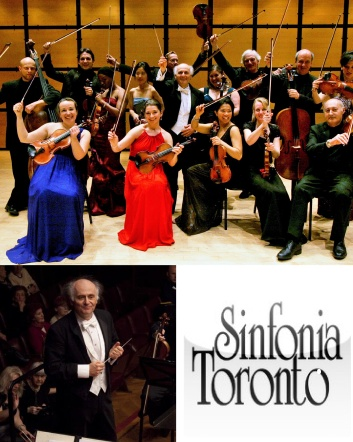 $21 for an Admission to Mozart and Shostakovich Concert on January 23, 2015 OR $28 for Masters...
