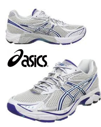 $89 for a Pair of ASICS Gel GT-2160 (2A Narrow Width Only) Shoes for Women - Choose from 8 Sizes!
