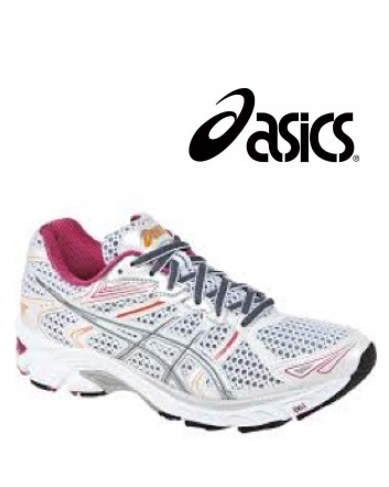 $69 for a Pair of ASICS Gel Inferno Shoes for Women - Choose from 2 Sizes!
