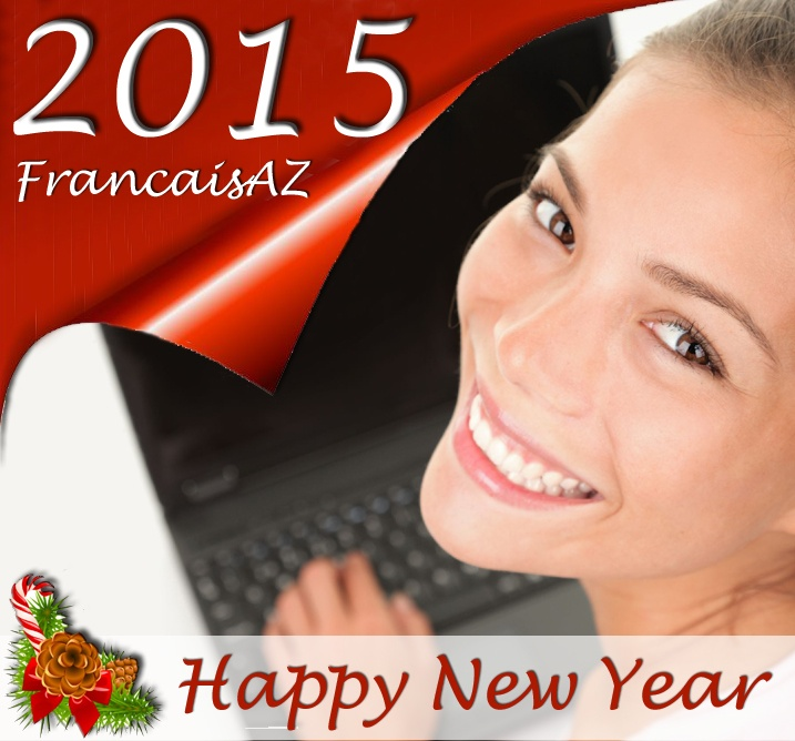 Become Bilingual in 2015: $29 for a 4 Months of French Training OR $49 for 6 Months OR $89 for 18...