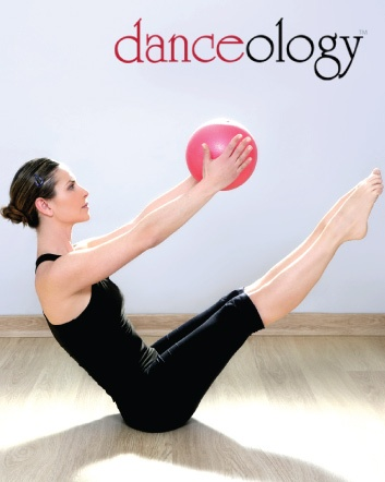 $19 for 10 Drop-In Yoga, Pilates, or Zumba Classes