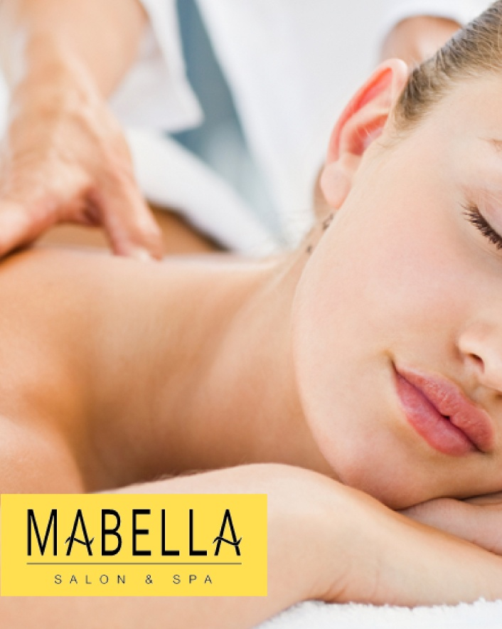 $29 for a 60-Minute RMT Massage with Receipt