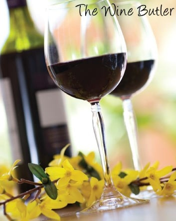 $39 for Craft Wine Making Experience including 14 Bottles of Wine + Free Gift