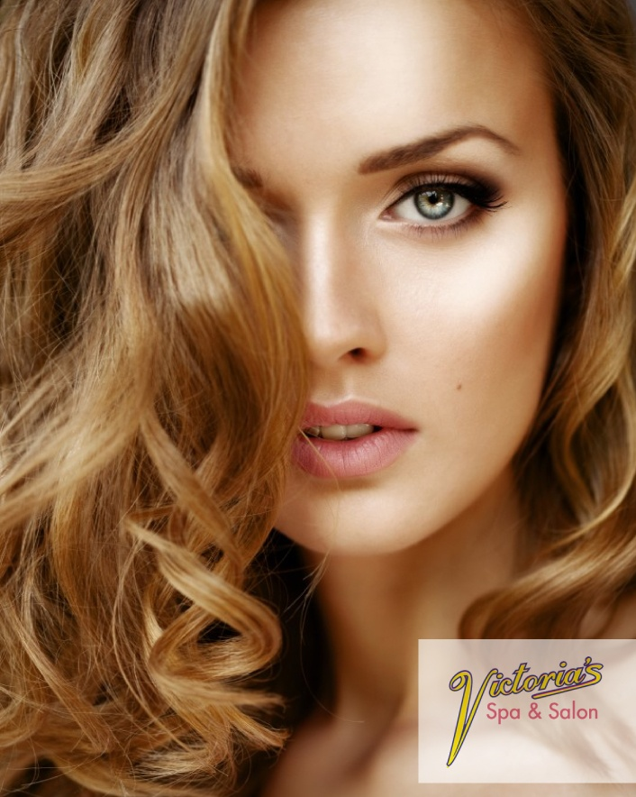 $29 for a Haircut, Style, Blow Dry and Partial Highlights or Full Colour