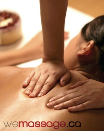 $29 for 2 Relaxing Sixty-Minute Massages of Your Choice including Swedish, Relaxation, Deep...