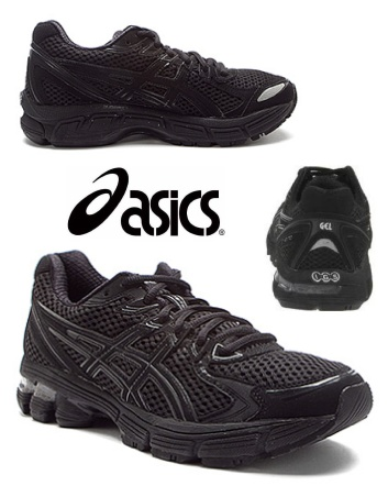 $89 for a Pair of ASICS Gel GT-2170 (2A Narrow Width Only) Shoes for Women - Choose from 4 Sizes!