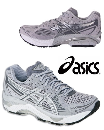 $99 for a Pair of ASICS Gel Evolution 6 Shoes for Women - Choose from 5 Sizes!