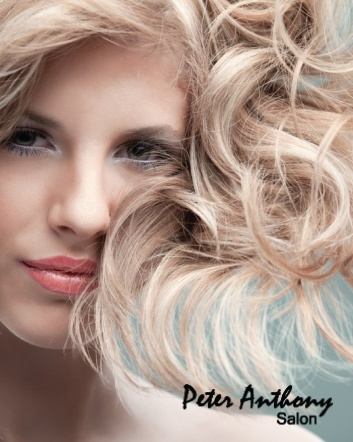 $25 for a Wash, Hair Cut and Style + 40% Off Colour Services
