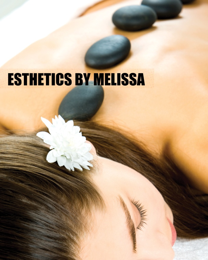$25 for a Hot Stone or Relaxation Massage