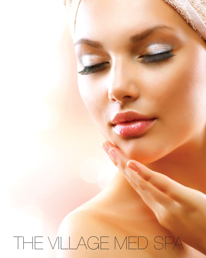 $39 for a 60-Minute Microdermabrasion Treatment with a 25-Minute Massage OR Hand Paraffin and 2...