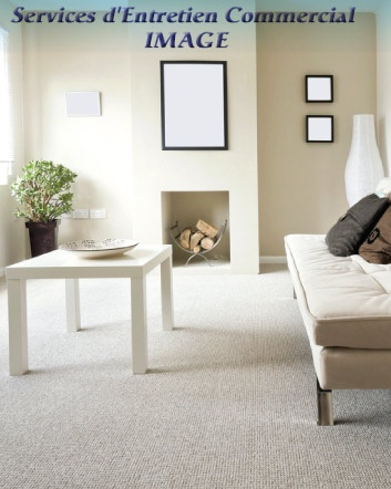 $39 for a Home Carpet Cleaning Including 3 Rooms and a Hallway OR Set of Stairs