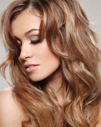 $29 for a Cut, Wash, Style and Blow Dry + 50% Off Colour OR Highlights