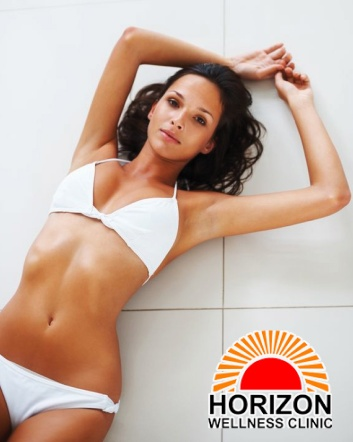 $69 for 6 Laser Hair Removal Treatments on a Small Area OR $129 for 6 on a Medium Area OR $199...