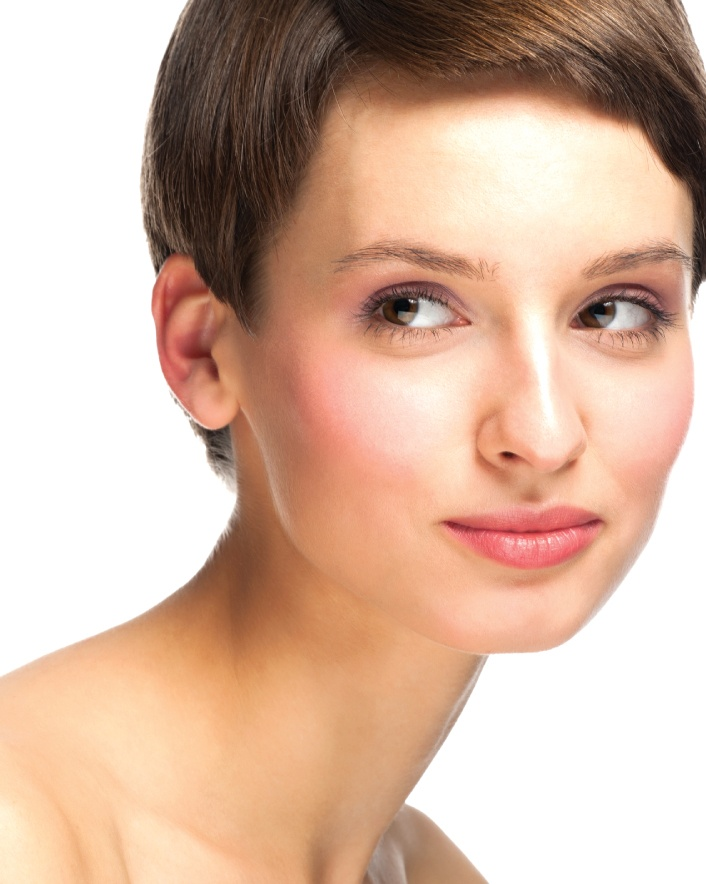 $29 for a Microdermabrasion & Anti-Aging Facial Treatment