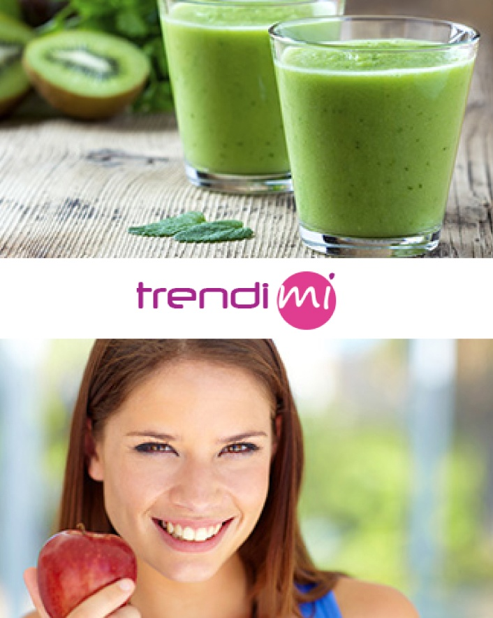 $29 for an Accredited Diet for Beauty & Health Online Course
