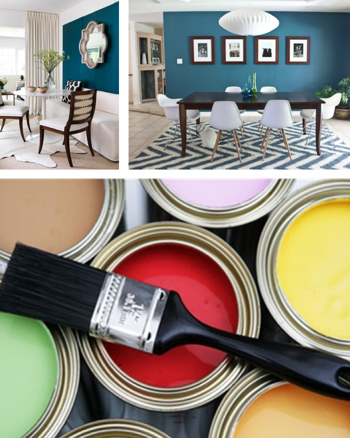 $49 for Professional Painting Services, All Supplies and 2 Coats of Sherwin Williams Premium...