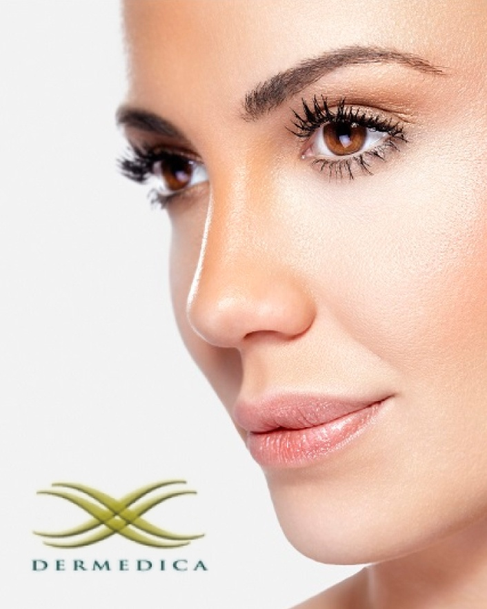 $249 for 1 Juvaderm, Restylane or Perlane Dermal Filler