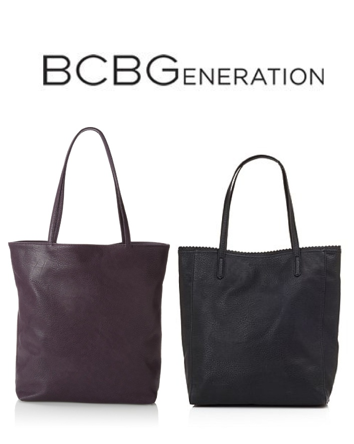 $59 for a BCBGeneration The