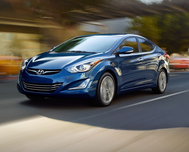 2015 Hyundai Elantra Sedan Automatic GLS, Get a Free Dealer Cost Report for 2015 Hyundai Elantra...
