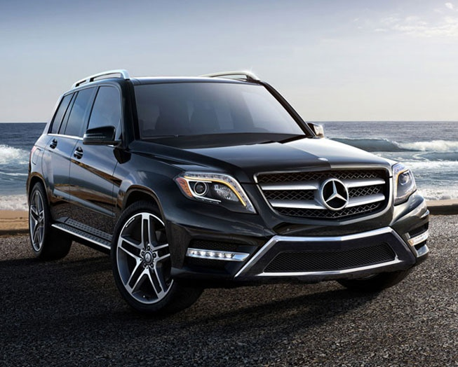 2015 Mercedes-Benz GLK250 BlueTec, Get a Free Dealer Cost Report for 2015 Mercedes-Benz GLK250...