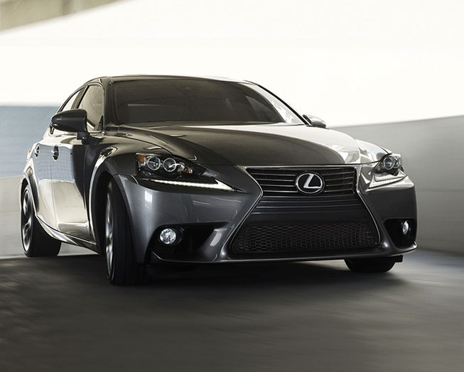 2015 Lexus IS 350 Sedan 4WD, Get a Free Dealer Cost Report for 2015 Lexus IS 350 and Save More...