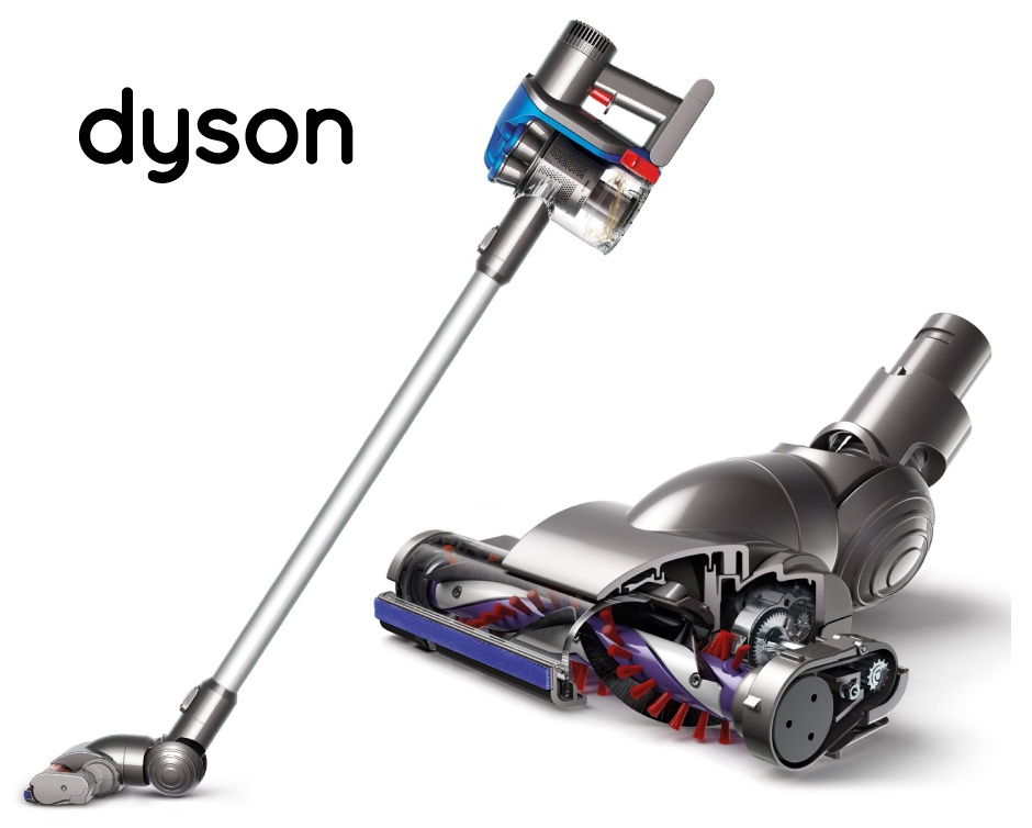 59 for dyson animal dc 35 motorize attachment or 210 for. Black Bedroom Furniture Sets. Home Design Ideas
