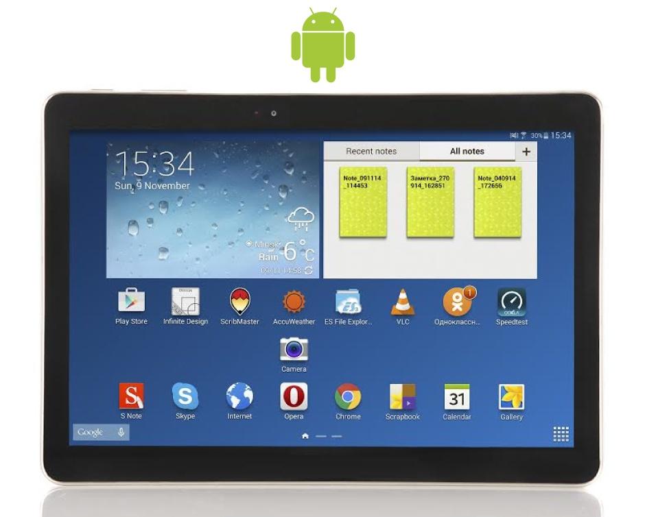99 pour une tablette 1 6ghz andro de 4 2 avec hdmi. Black Bedroom Furniture Sets. Home Design Ideas