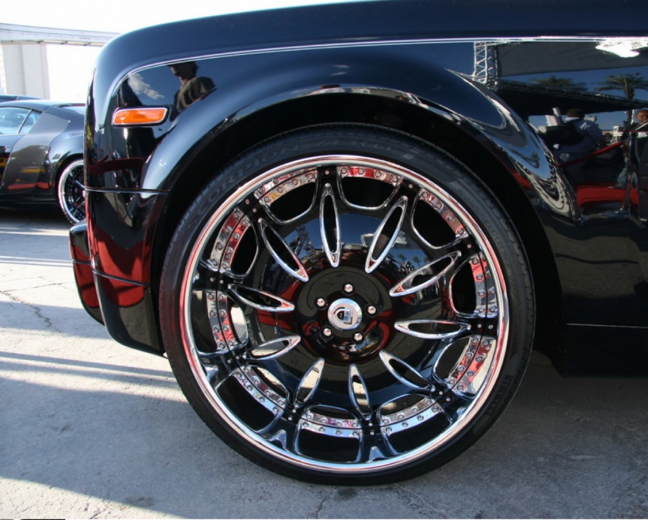 49 for a vip interior and exterior car detailing package - Interior and exterior car detailing ...