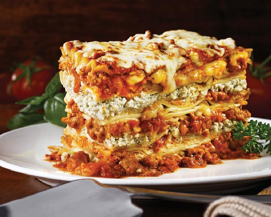 3 for 10 worth of authentic italian cuisine buytopia for Authentic italian cuisine