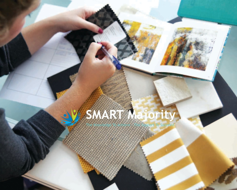 39 For An Online Interior Design Course With Certification Smart Majority
