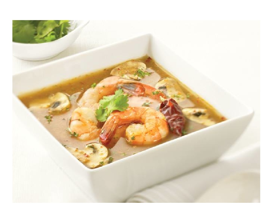 20 for 40 worth of delicious pan asian fusion cuisine at for 50 fifty asian fusion cuisine