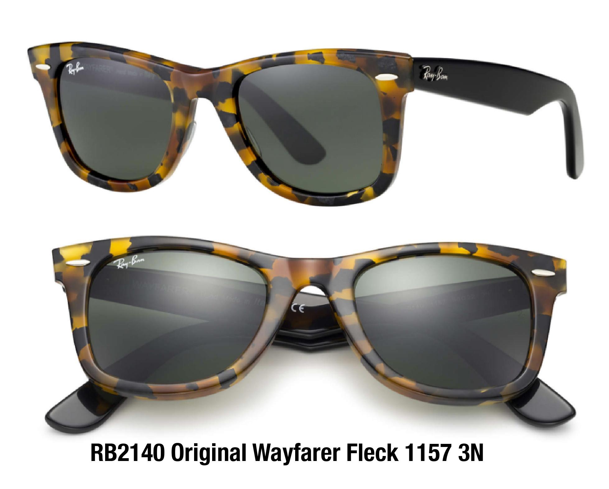 104716578e7 Where To Buy Ray Ban Sunglasses In Toronto « Heritage Malta