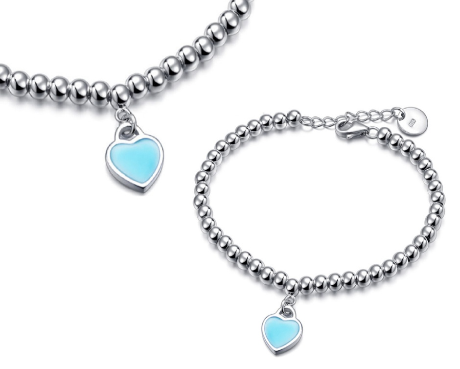 tiffany and co cashback