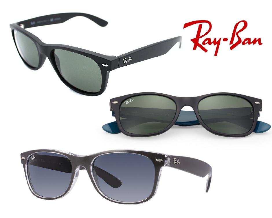 ray ban wayfarer clearance