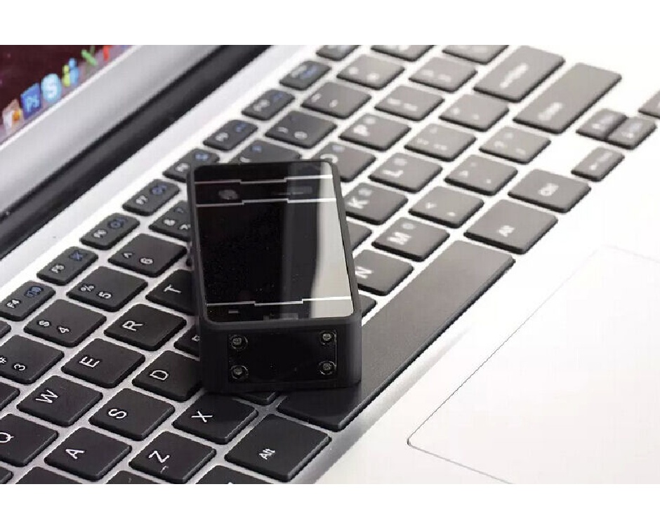 Iphone  Laser Keyboard And Projector Price