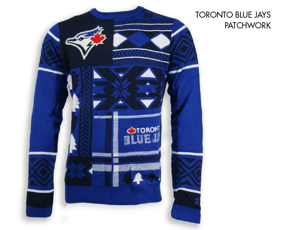 newest 24107 1e65e $69.99 for an Officially Licensed 2016 NHL, Toronto Blue ...