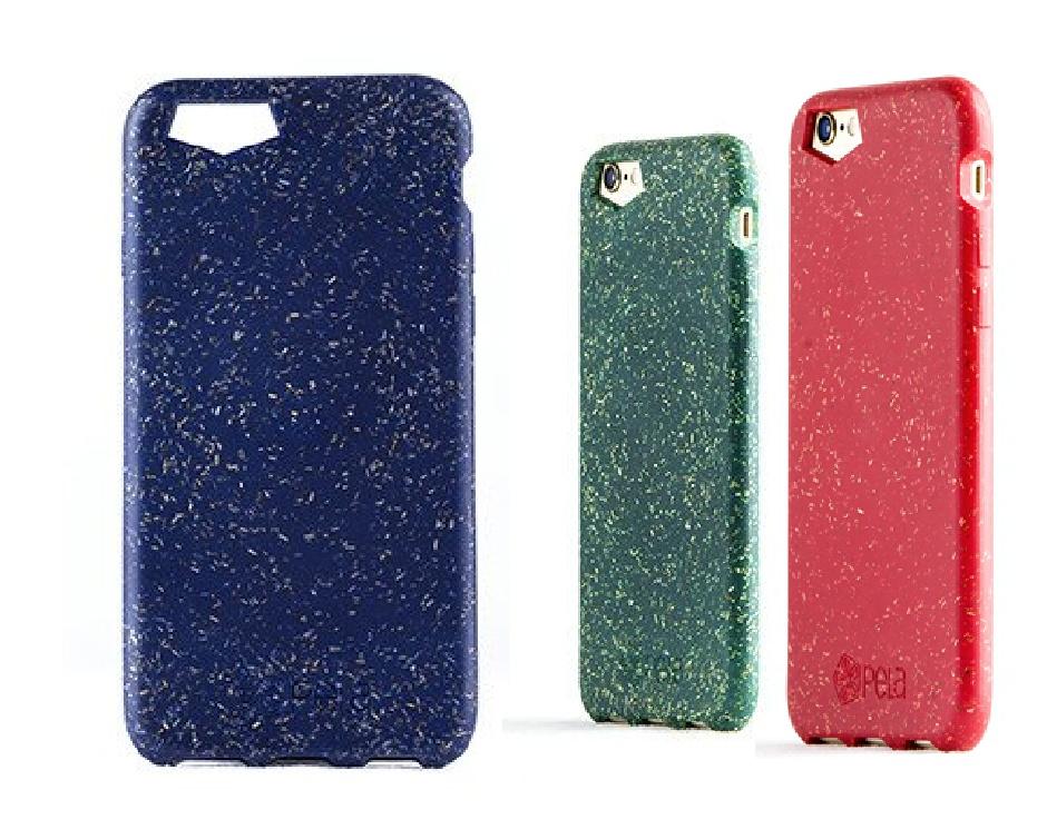 Buy Iphone Cases In Bulk