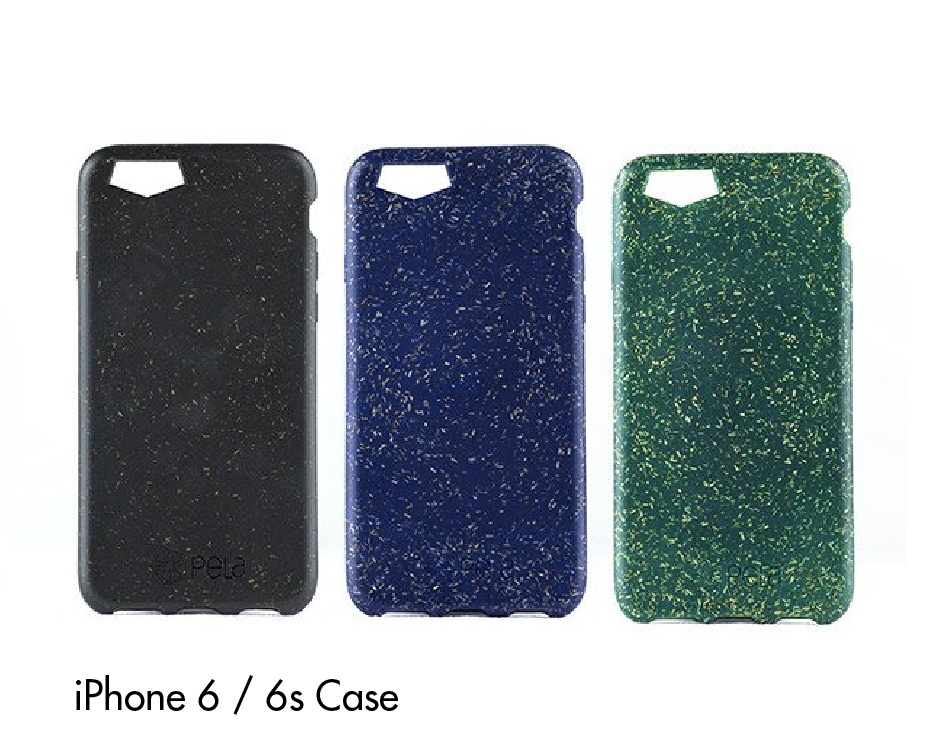 50 off eco friendly pela iphone cases buytopia. Black Bedroom Furniture Sets. Home Design Ideas