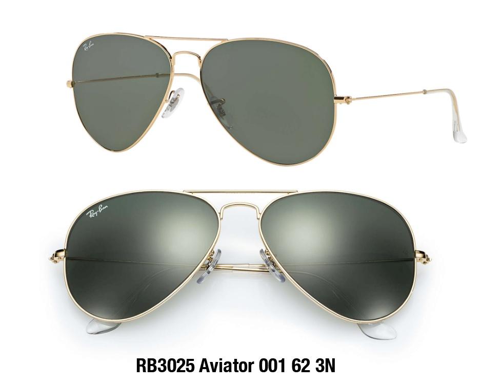Buy Ray Ban Sunglasses Toronto   Louisiana Bucket Brigade