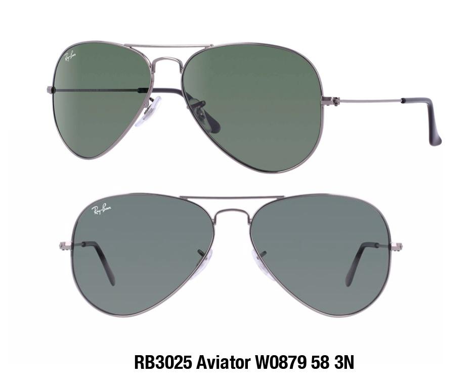 where to buy ban sunglasses in toronto louisiana