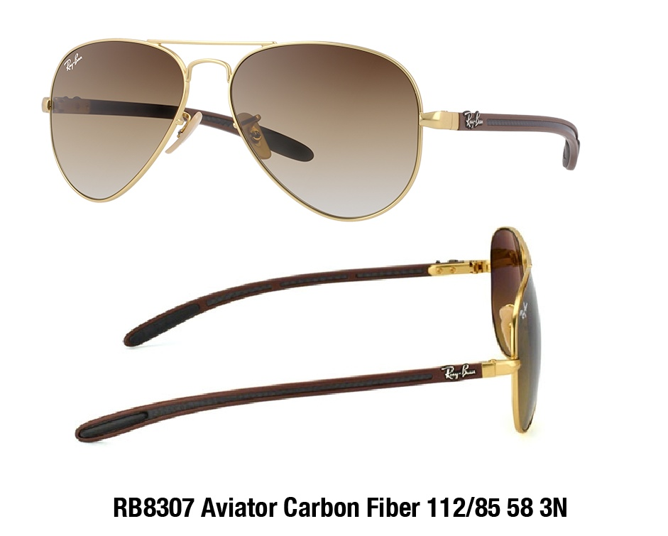 20b5187e55 Ray Ban Rb 3186 Polarized Fishing Glasses « Heritage Malta