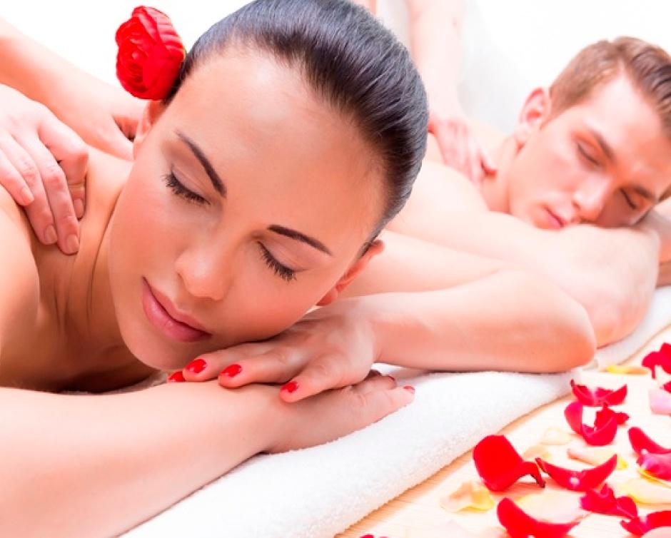 massage spécial masage érotique