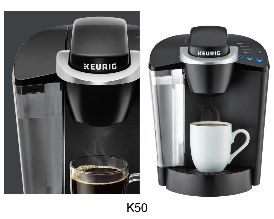 $59  Up for Keurig® Coffee Makers  Buytopia