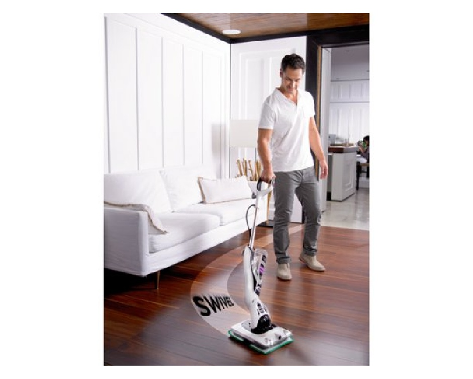 99 For The Shark Sonic Dual Carpet And Hard Floor Cleaner