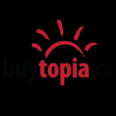 buytopia_logo.png